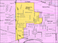 Berkeley IL 2009 reference map.png