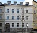 Berlin, Mitte, Hannoversche Strasse 16, Mietshaus.jpg