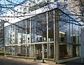 Berlin, Mitte, Karl-Marx-Allee 36, Babette.jpg