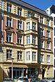 Berlin, Mitte, Rochstrasse 1, Mietshaus.jpg