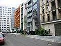 Berlin-Mitte Alte Leipziger Straße.jpg
