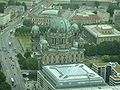 Berlin Cathedral 2005.JPG
