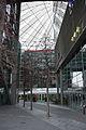 Berlin Sony Center dk0924.jpg
