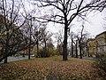 Berlin schoeneberg hauptstrasse 16.11.2012 12-18-33.2012 12-18-33.JPG