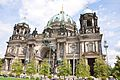 Berliner Dom (3866381859).jpg