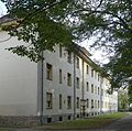 Berliner Straße 77 & 77A & 79 (Berlin-Zehlendorf).jpg