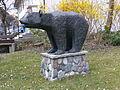 Bermatingen Bär.jpg