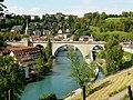 Bern-Altstadt16.jpg