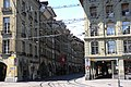 Bern - panoramio - Валерий Дед.jpg