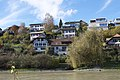 Bern Canton - panoramio (142).jpg