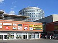 Bernau - Einkaufszentrum (Shopping Centre) - geo.hlipp.de - 29021.jpg