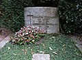 Bernhard Deermann -grave.jpg