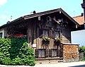 Bernried am Starnberger See, Haus Dengg.jpg
