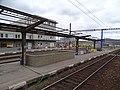 Beroun, nádraží, rekonstrukce zastřešení, 2018-04 (01).jpg