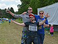 Besucher – Wilwarin Festival 2014 01.jpg