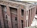 Bet Medhane Alem, Lalibela - panoramio (22).jpg