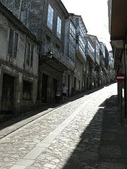 Betanzos-ruas-01.jpg