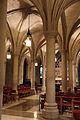 Bethlehem Chapel, 2012 02.JPG