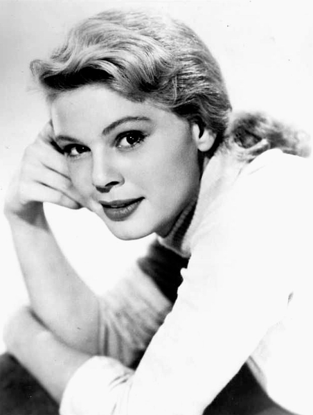 File:Betsy Palmer 1958.png - Wikimedia Commons