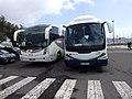 Between Belem and Alcantara (27626978697).jpg