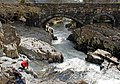 Betws-y-coed bridge - geograph.org.uk - 992064.jpg