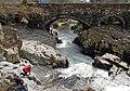 Betws-y-coed bridge - geograph.org.uk - 992064.jpg