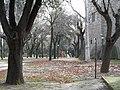 Bevagna - panoramio (5).jpg