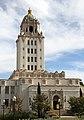 Beverly Hills City Building (14951560634).jpg