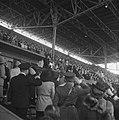 Bevrijdingsfeest Stadion, Bestanddeelnr 901-7228.jpg
