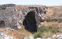 Beyt-Govrin-mosque-337.jpg