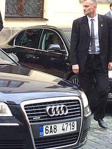 Bodyguard - Wikipedia