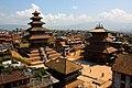 Bhaktapur Nepal (3922421144).jpg