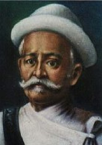 Bhakti Thapa - Old Bhakti Thapa