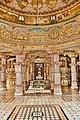 Bhandasar Jain Temple Bikaner DSC 1081.JPG 2.jpg