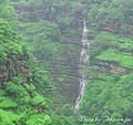 Bhensa ghat fall.jpg