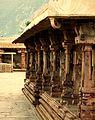 Bhoga Nandeeswarar Temple 03.jpg