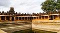Bhoganandishwara temple, Nandi hills 122.jpg