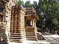Bhoramdeo Temple4.JPG