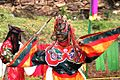 Bhutan (369744885).jpg