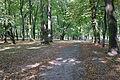 Białystok, park, po 1856, Dojlidy Fabryczne 26 - 004.jpg