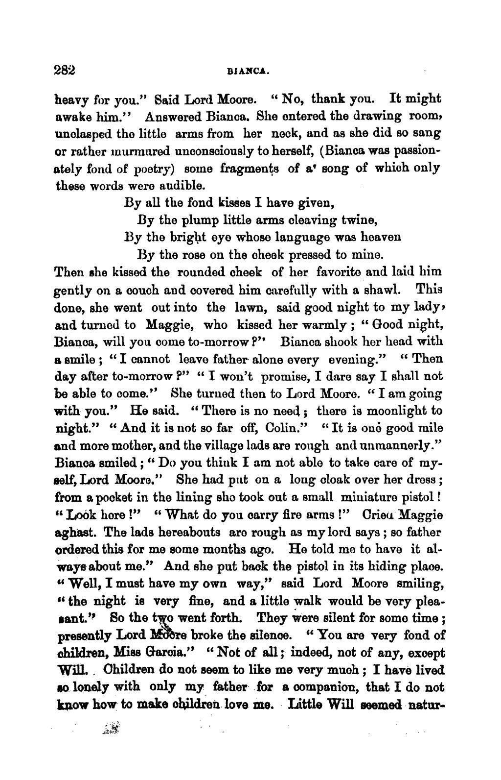 Page:Bianca, or, The Young Spanish Maiden (Toru Dutt) djvu/16