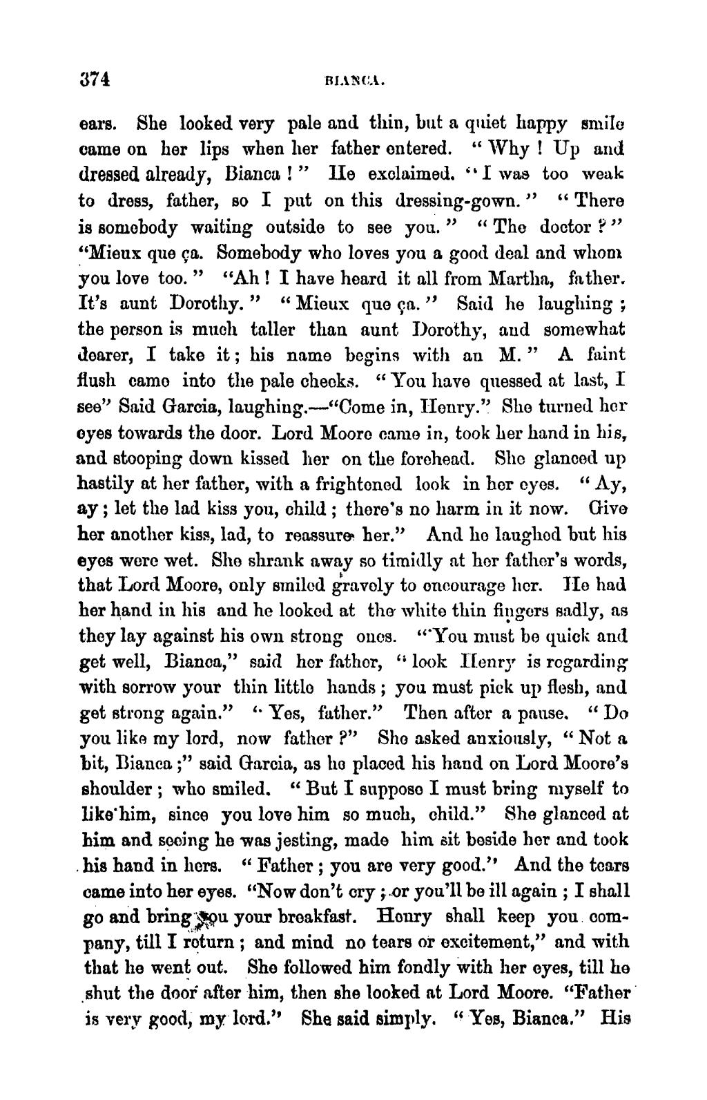Page:Bianca, or, The Young Spanish Maiden (Toru Dutt) djvu