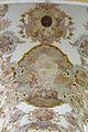 Biberbach St. Jakobus und Laurentius 652.JPG