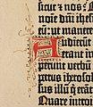 Biblia de Gutenberg, 1454 (Letra A) (21845178051).jpg