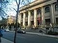 Biblioteca Nacional 03.jpg