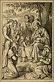 Biblische geschichte des Alten und Neuen Testamentes für katholische volksschulen (1893) (14774151841).jpg