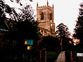 Bicester Church.jpg