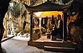 Bich Tong temple (8605989892).jpg
