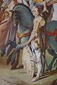 Bichl St. Georg 782.JPG