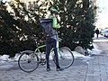 Bicycle messenger DSC06428 C.JPG